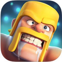 NA - Clash of Clans