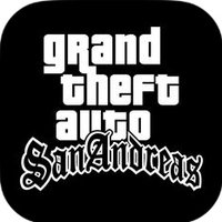 NA - Grand Theft Auto San Andreas