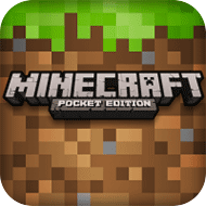 NA - Minecraft Pocket Edition